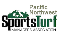 Pacific Northwest Sports Turf Managers Association